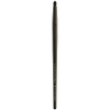 Illamasqua Smoulder Eyeshadow Brush: Image 1