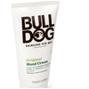 Bulldog Original Hand Cream 75ml: Image 3