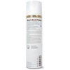 Bulldog Foaming Sensitive Shave Gel - 200ml: Image 2