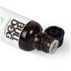 Bulldog Original Shave Oil - 30 ml: Image 5