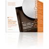 Gommage de réparation des rides à l'acide férulique et au rétinol du Dr Dennis (16par boîte): Image 1