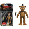 Five Nights At Freddy's Freddy 5 Inch Action Figure: Image 1