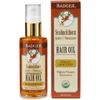 Badger Seabuckthorn Hair Oil (59.1ml): Image 2