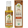 Badger Argan Hair Oil (59.1ml): Image 2