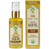 Badger Jojoba Hair Oil (59.1ml): Image 2