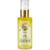 Badger Argan Cleansing Oil (59.1ml): Image 1