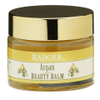 Badger Argan Beauty Balm (28g): Image 1