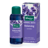 Kneipp Balancing Herbal Lavender Bath Oil (100ml): Image 2