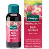 Aceite de masaje Back Comfort con garra del diablo (harpagófito) de Kneipp (100 ml): Image 1