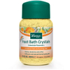 Kneipp Foot Crystals (500g): Image 1