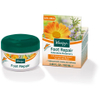 Kneipp Foot Repair (100ml): Image 2
