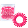invisibobble Original Hair Tie (3 Pack) - Pinking of You: Image 1