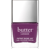 butter LONDON Patent Shine 10X Nail Lacquer 11ml - Ace: Image 1
