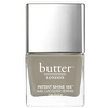 butter LONDON Patent Shine 10X Nail Lacquer 11ml - Over The Moon: Image 1