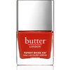 butter LONDON Patent Shine 10X Nagellack 11ml - Smashing!: Image 1