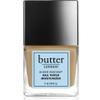 butter LONDON Sheer Wisdom Nail Tinted Moisturiser 11ml - Medium: Image 1