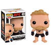 UFC Conor McGregor Pop! Vinyl Figure: Image 1