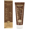 Xen-Tan Moroccan Tan Ultra 236ml: Image 2