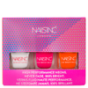 nails inc. Neon Mini Trio Collection 3 x 5ml: Image 1