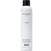 Balmain Hair Session Strong Hair Spray (300ml): Image 1