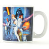 A New Hope Star Wars Mug: Image 1