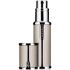 Atomiseur spray Travalo Milano HD Elegance - Blanc (5ml): Image 3