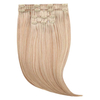 Extensions capillaires Invisi-Clip-In 45 cm Jen Atkin de Beauty Works - Bohemian Blonde 18/22: Image 1