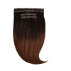 Extensions capillaires Invisi-Clip-In 45 cm Jen Atkin de Beauty Works - Beverly Hills JA5: Image 2