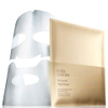 Mascarilla Advanced Night Repair Concentrated Recovery PowerFoil de Estée Lauder 100 ml: Image 1