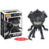 Aliens Alien Queen 6-Inch Pop! Vinyl Figure: Image 1