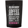 Bean Body Coffee Bean Scrub 220g - Cocoberry: Image 1