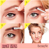 benefit Brow Zings (Various Shades): Image 5