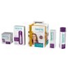 iWhite Instant Teeth Whitening Advanced Kit: Image 1