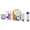 iWhite Instant-Teeth WhiteningAdvanced Kit: Image 1