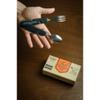 Gentlemen's Hardware Camping Cutlery: Image 4