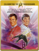 Star Trek 4 - The Voyage Home (Limited Edition 50th Anniversary Steelbook) (UK EDITION): Image 1
