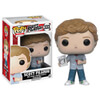 Scott Pilgrim vs. The World Scott Pilgrim Pop! Vinyl Figure: Image 1
