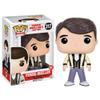 Ferris Bueller's Day Off Ferris Bueller Pop! Vinyl Figure: Image 1