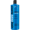 Sexy Hair Curly Curl Defining Conditioner 1000ml: Image 1