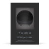 FOREO LUNA™ Go for Men: Image 4