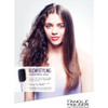 Tangle Teezer Blow-Styling Smoothing Tool - Full Size: Image 4
