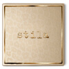 Stila Perfect Me, Perfect Hue Eye and Cheek Palette - Tan/Deep 14ml: Image 2