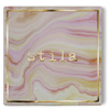 Stila Correct & Perfect All-in-One Correcting Palette 13g: Image 3