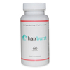 Hairburst Vitamins for Healthy Hair - 60 capsules: Image 1
