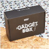 IWOOT Mystery Gadget Box - Worth over £50: Image 1