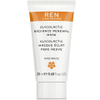 REN Glycolactic Radiance Renewal Mask (20 ml): Image 1