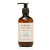 Aurelia Probiotic Skincare Miracle Cleanser Supersize 240ml (Worth £76): Image 3