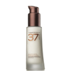 37 Actives High Performance Anti-Aging Neck and Decolletage Treatment: Image 2