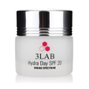 3LAB Hydra Day SPF 20: Image 1