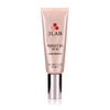 3LAB Perfect BB SPF 40 - 01 Light: Image 1